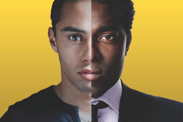 Lainos_vs_Afro_