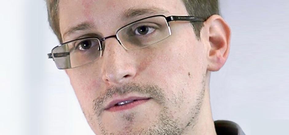 Edward Snowden copy