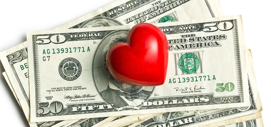 money love 2