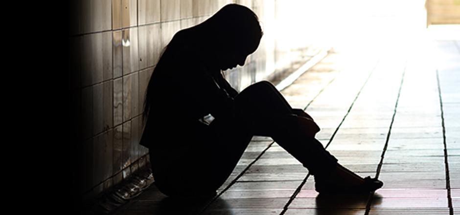 teen recidivism 2