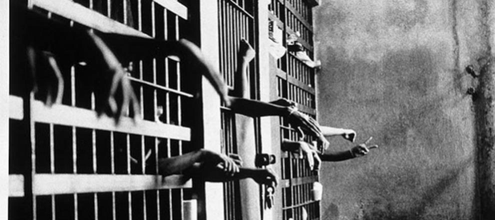 prison picture