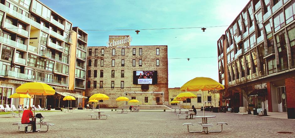 piazza at schmidts sj